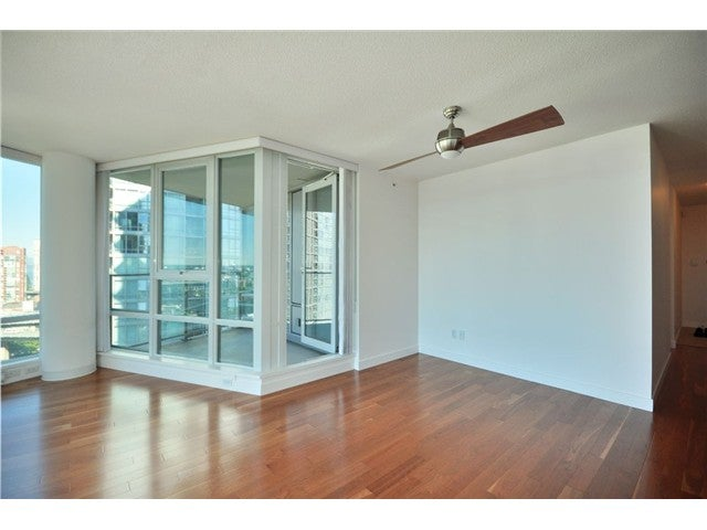 # 2003 1438 RICHARDS ST - Yaletown Apartment/Condo for sale, 2 Bedrooms (V849161) #3