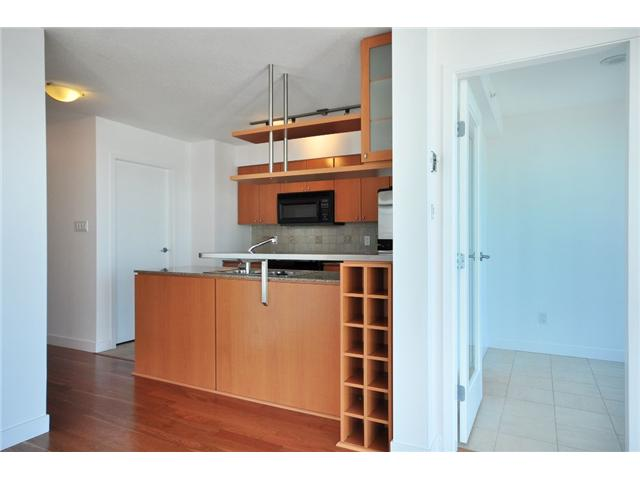 # 2003 1438 RICHARDS ST - Yaletown Apartment/Condo for sale, 2 Bedrooms (V849161) #5