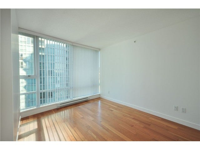 # 2003 1438 RICHARDS ST - Yaletown Apartment/Condo for sale, 2 Bedrooms (V849161) #7