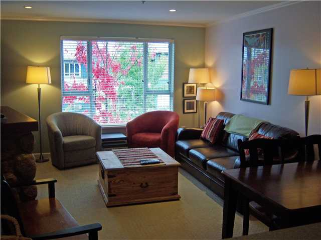 # 455 4314 MAIN ST - VWHWH Apartment/Condo for sale, 2 Bedrooms (V854493) #1
