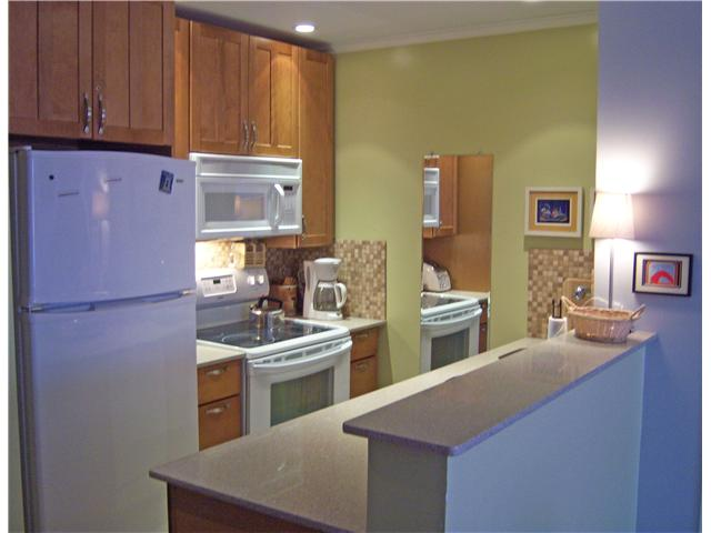 # 455 4314 MAIN ST - VWHWH Apartment/Condo for sale, 2 Bedrooms (V854493) #3