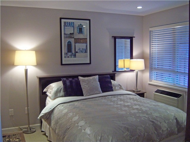 # 455 4314 MAIN ST - VWHWH Apartment/Condo for sale, 2 Bedrooms (V854493) #5
