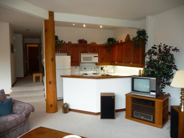 # 14 4644 BLACKCOMB WY - VWHWH Townhouse for sale, 2 Bedrooms (V957350) #6