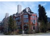 # 307 4369 MAIN ST - VWHWH Apartment/Condo for sale(V817945)# - 1