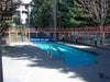 # 307 4369 MAIN ST - VWHWH Apartment/Condo for sale(V817945)# - 9