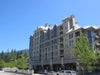# 306 4320 SUNDIAL CR - VWHWH Apartment/Condo for sale, 2 Bedrooms (V960107) #1