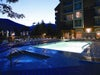 # 802/ 804 - 4050 WHISTLER WY - VWHWH Apartment/Condo for sale, 2 Bedrooms (V995144) #2
