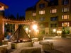 # 802/ 804 - 4050 WHISTLER WY - VWHWH Apartment/Condo for sale, 2 Bedrooms (V995144) #3