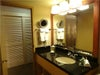 # 802/ 804 - 4050 WHISTLER WY - VWHWH Apartment/Condo for sale, 2 Bedrooms (V995144) #5