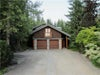 2437 LOS LENAS PLACE - Whistler Creek House/Single Family for sale, 3 Bedrooms (V1076067) #1