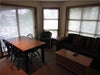 # 412 4800 SPEARHEAD DR - Benchlands Apartment/Condo for sale, 2 Bedrooms (V1076730) #5