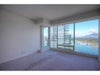 # 3706 1011 W CORDOVA ST - Coal Harbour Apartment/Condo for sale, 2 Bedrooms (V1091747) #15
