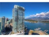 # 3706 1011 W CORDOVA ST - Coal Harbour Apartment/Condo for sale, 2 Bedrooms (V1091747) #2