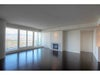 # 3706 1011 W CORDOVA ST - Coal Harbour Apartment/Condo for sale, 2 Bedrooms (V1091747) #8