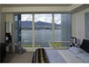 # 3307 1011 W CORDOVA ST - Coal Harbour Apartment/Condo for sale, 2 Bedrooms (V1121836) #3