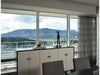 # 3206 1011 W CORDOVA ST - Coal Harbour Apartment/Condo for sale, 2 Bedrooms (V1122193) #8