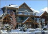48 4388 NORTHLANDS BOULEVARD - Whistler Village Townhouse for sale, 2 Bedrooms (R2068465) #9
