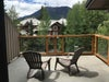 37 4388 NORTHLANDS BOULEVARD - Whistler Village Townhouse for sale, 1 Bedroom (R2090245) #9