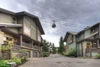16 4501 BLACKCOMB WAY - Whistler Village Townhouse for sale, 3 Bedrooms (R2200985) #1
