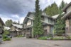 16 4501 BLACKCOMB WAY - Whistler Village Townhouse for sale, 3 Bedrooms (R2200985) #2
