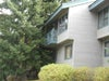 # 21 4100 WHISTLER WY - VWHWH Townhouse for sale, 3 Bedrooms (V793167) #2